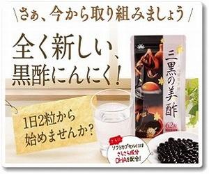 三黒の美酢(さんごくのみず)